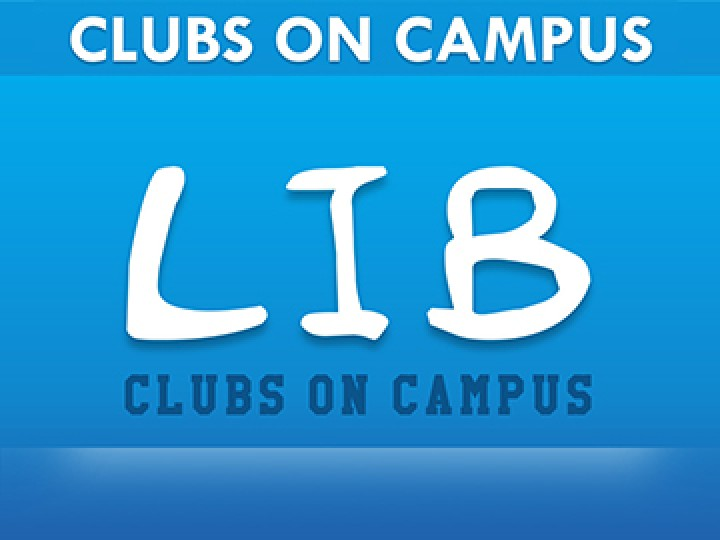 Clubs on Campus