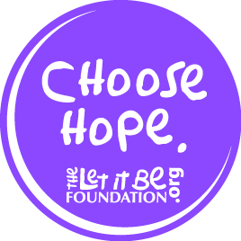 870723choose_hope.jpg